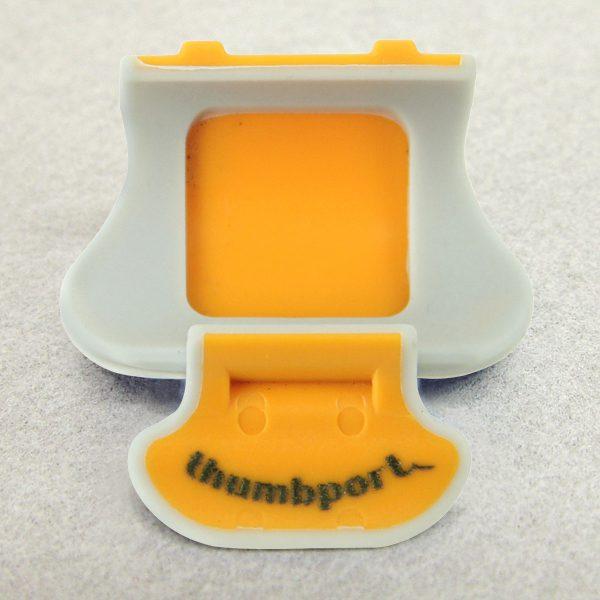 thumbport copper