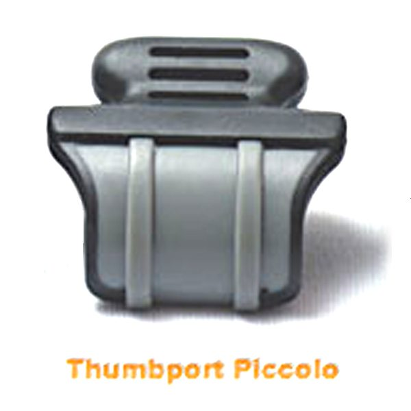 thumbport piccolo