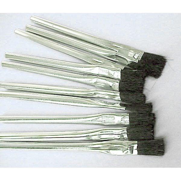 tin hndl fluxacid brush 38x34x5 34