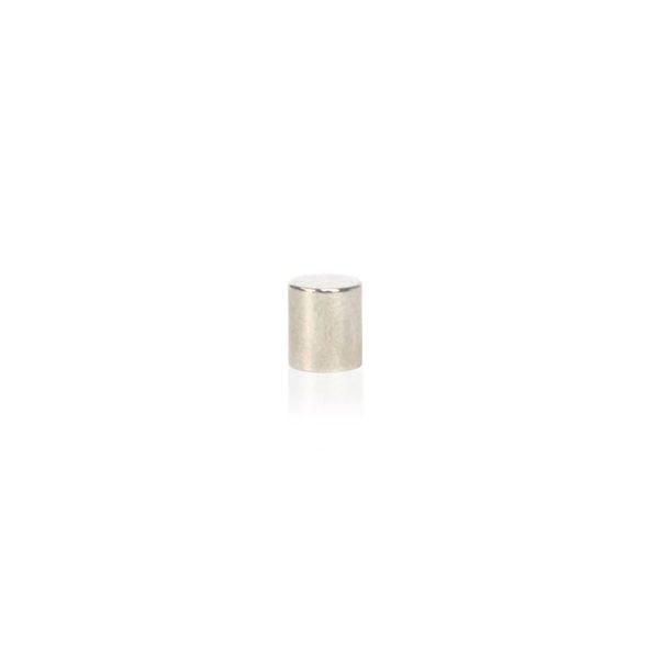 tiny mag 1