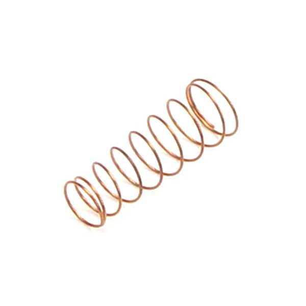 univl valve spring cornettrumpet top