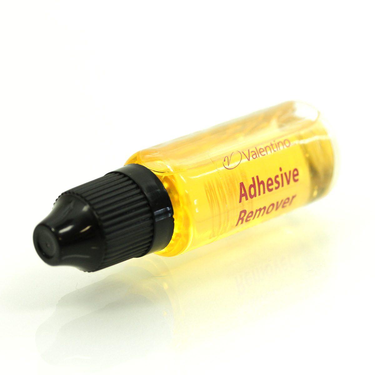 valentino adhesive remover 2