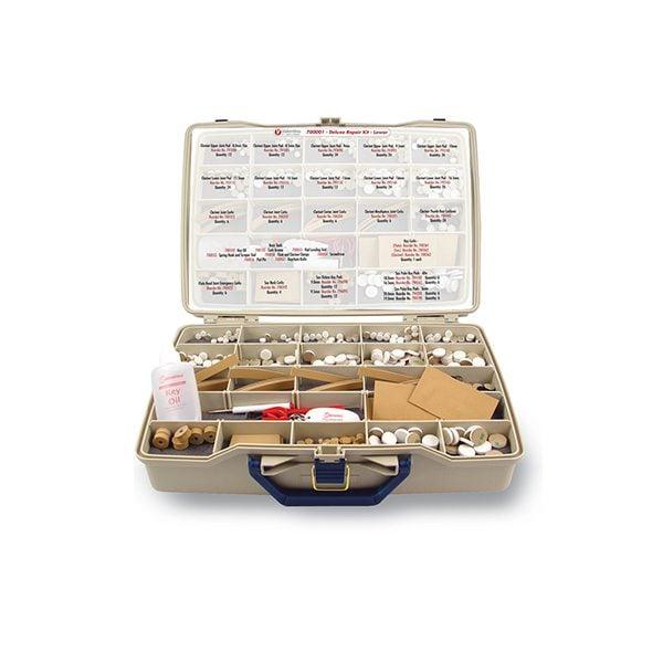 valentino deluxe repair kit 1