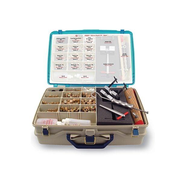 valentino deluxe repair kit 2