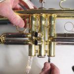 valentino fix kit rope leak light 2