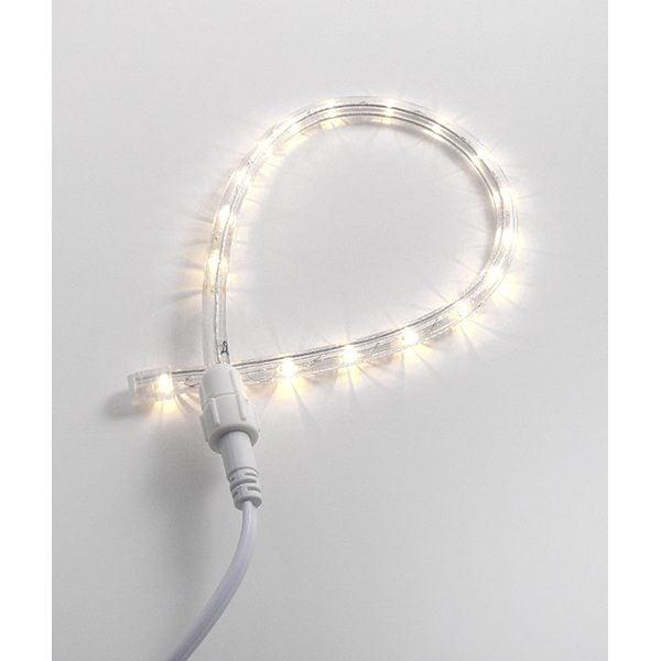 valentino fix kit rope leak light