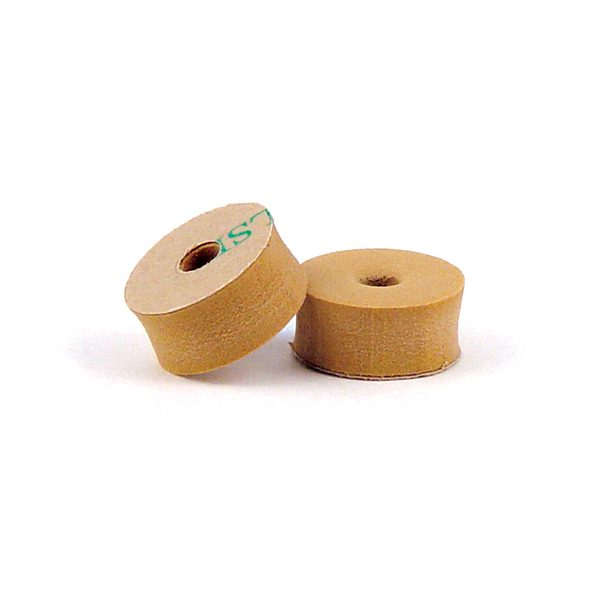 valentino flute head joint cork 2 pack