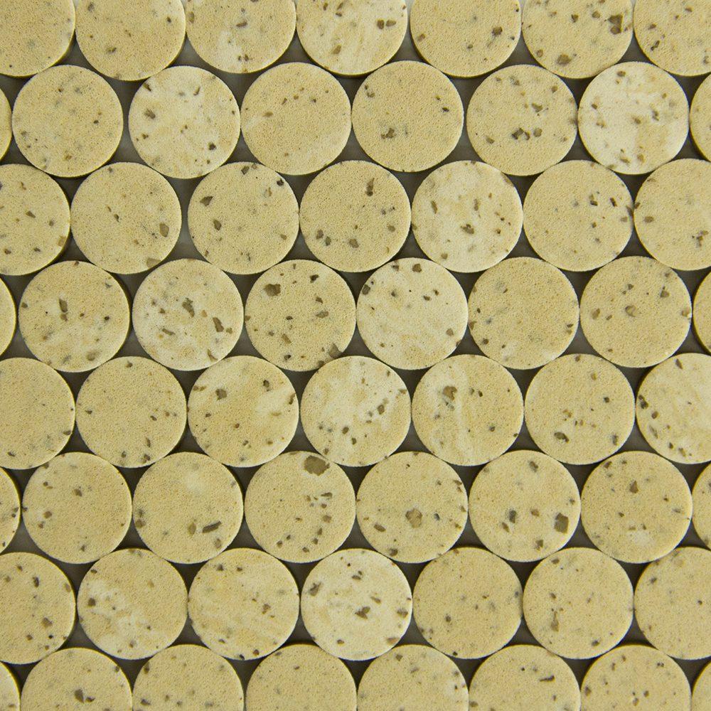 valentino opti kork waterkey seals 12mm 1