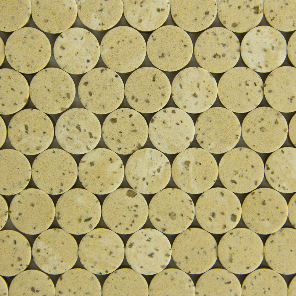 valentino opti kork waterkey seals 9 5mm 1