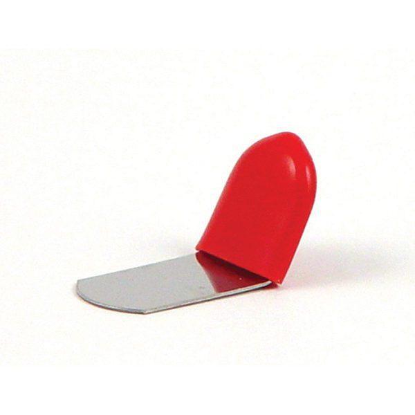 valentino pad level tool height gauge
