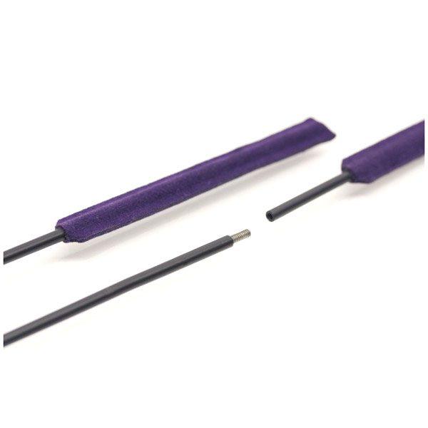 valentino piccolo wand black 3