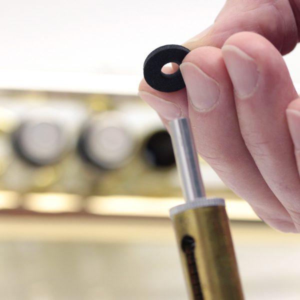 valentino quiet black valve stem washers 12x732x18 2