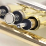 valentino quiet black valve stem washers 12x732x332 1