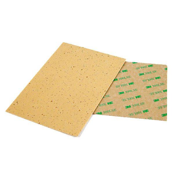 valentino sheet cork adhesive 164