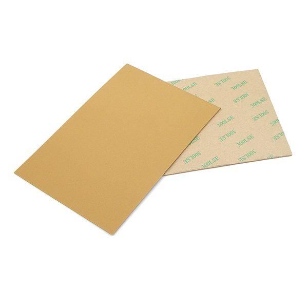 valentino sheet cork adhesive 364
