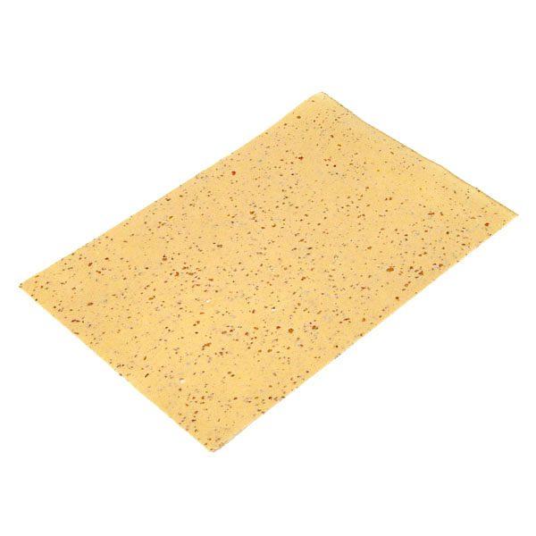 valentino sheet cork no adhesive 564