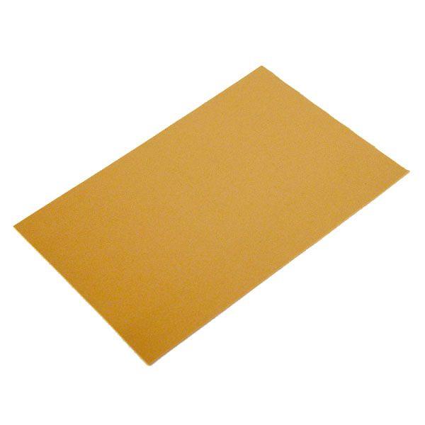 valentino solid tan sheet no adhesive 116