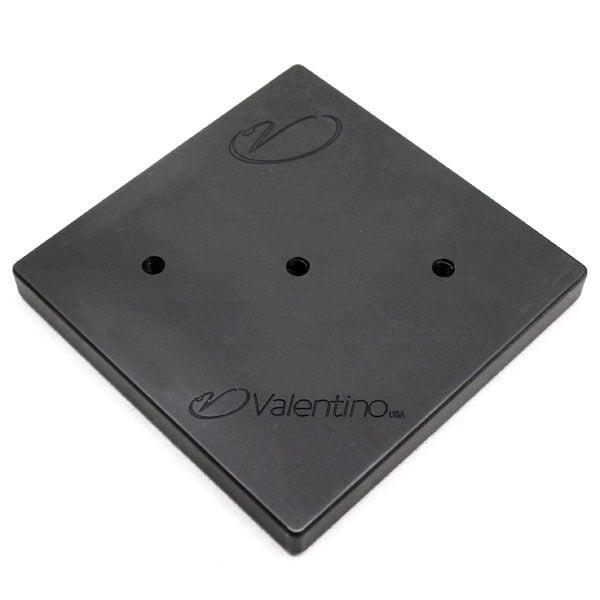 valentino stand metal base