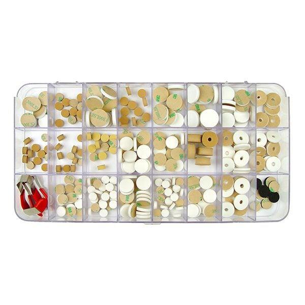 valentino standard repair kit