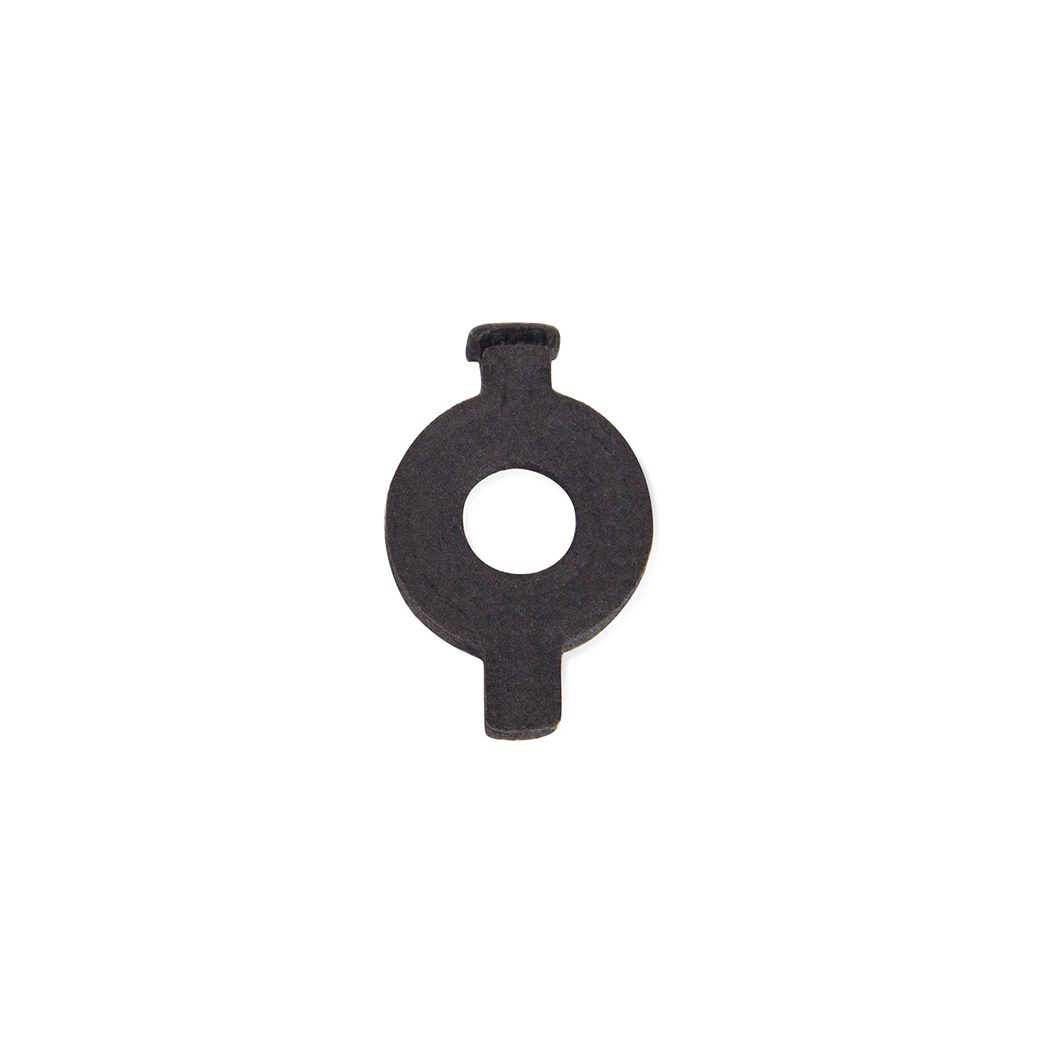 valve guide yamaha trumpet 2