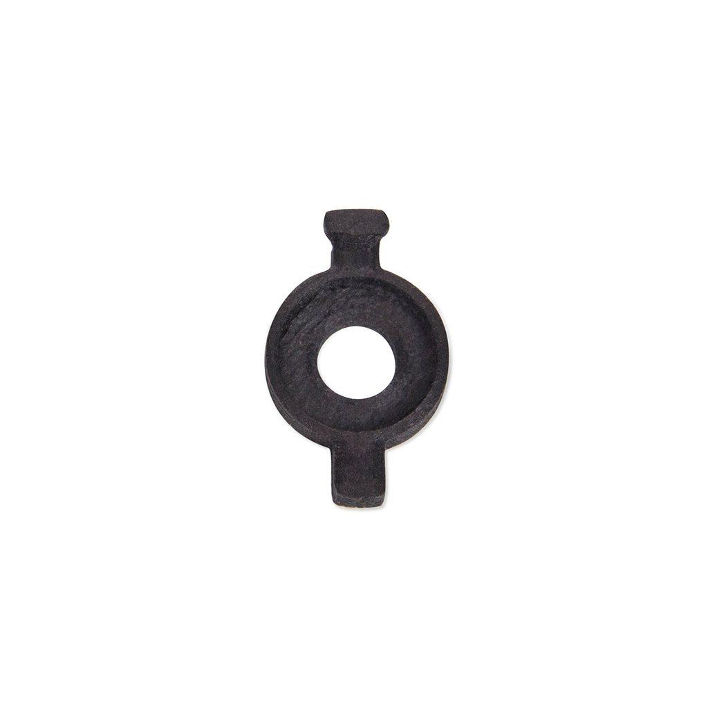 valve guide yamaha trumpet 3
