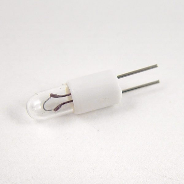 votaw mini incand lamp plug in