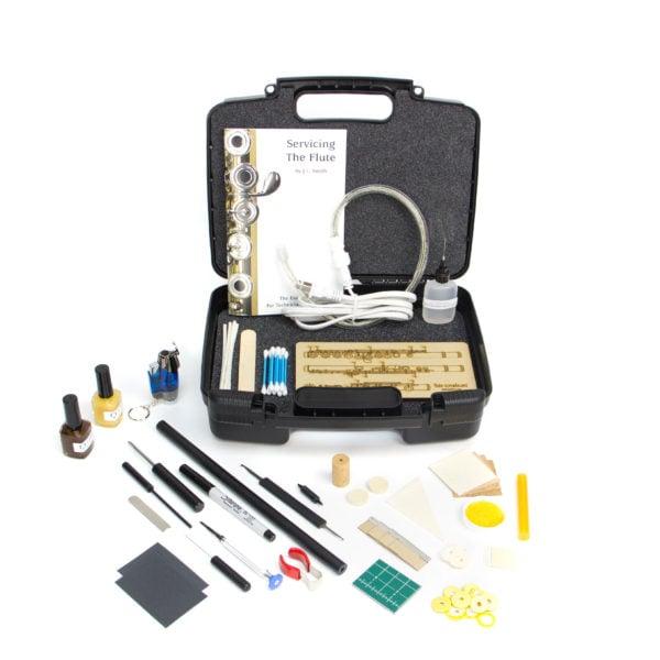 flute-fix-kit