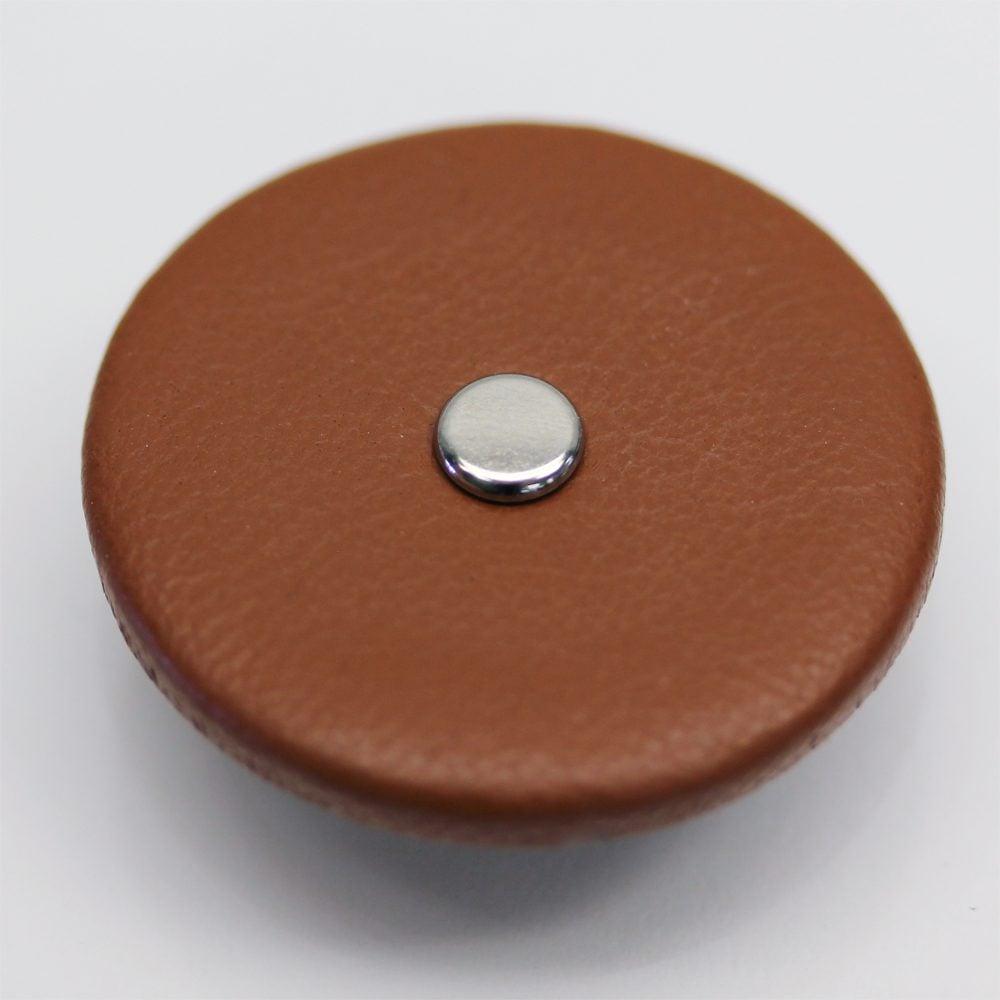 valentino medium sax pad rivet