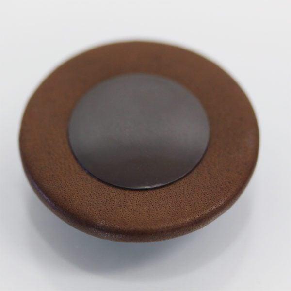 valentino premium sax pad plastic resonator