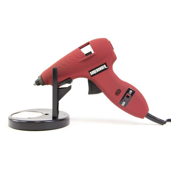 Surebonder Ultra Mini Glue Gun 1