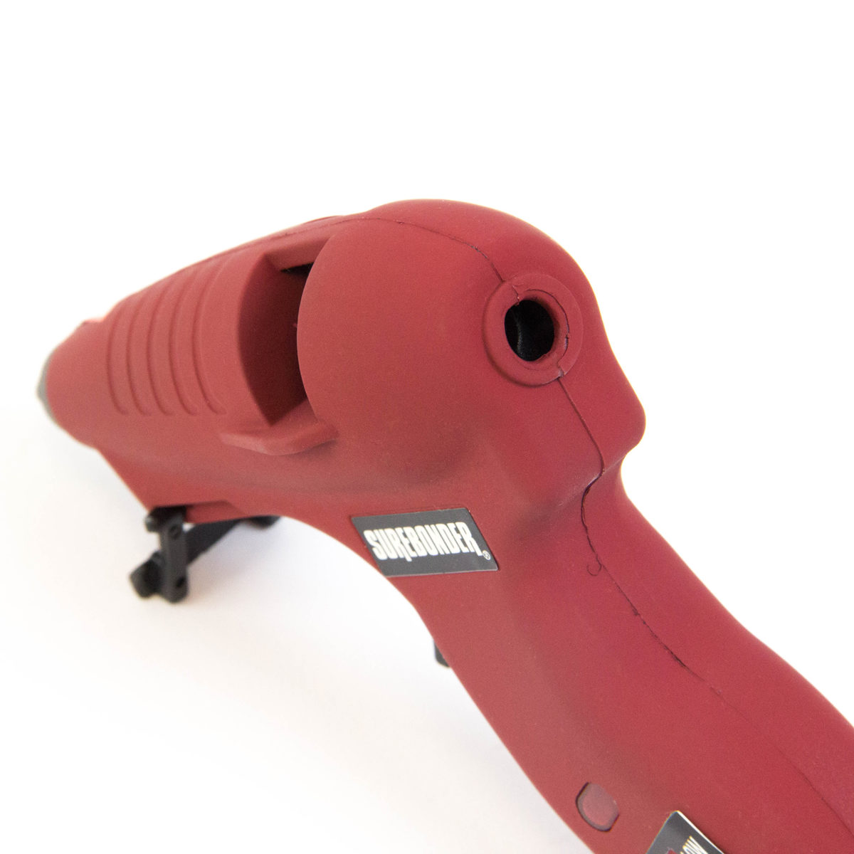 Surebonder Ultra Mini Glue Gun 3