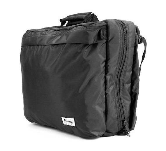 Altieri Clarinet Bags and Case Covers
