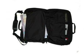 Altier Conductors Bag Music Briefcase