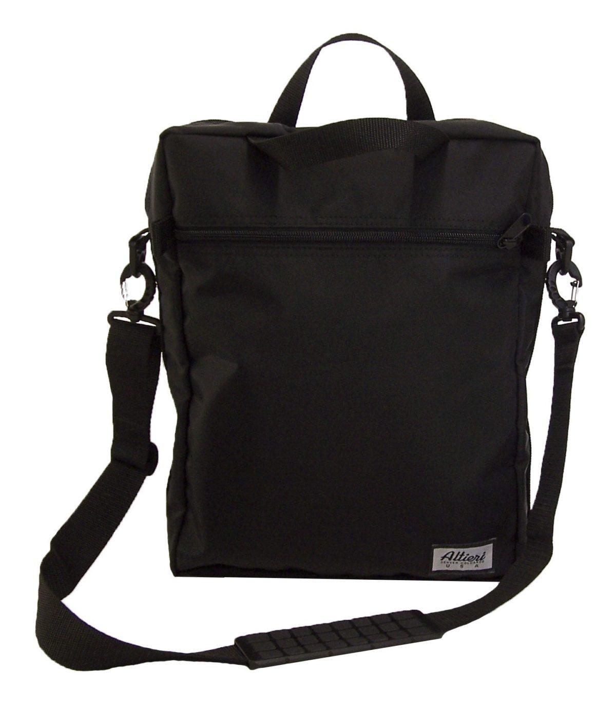 Altieri Accessories Bags AYHB 00 BK000