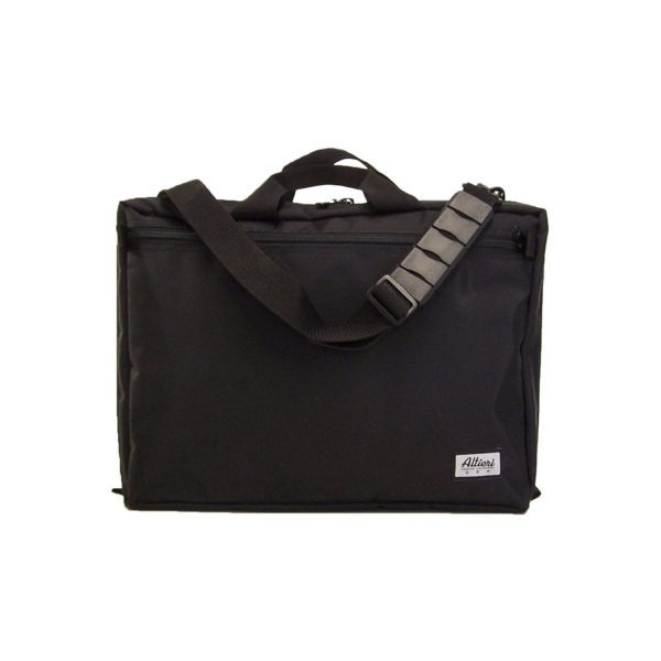 Conductor Handbags and Accessories