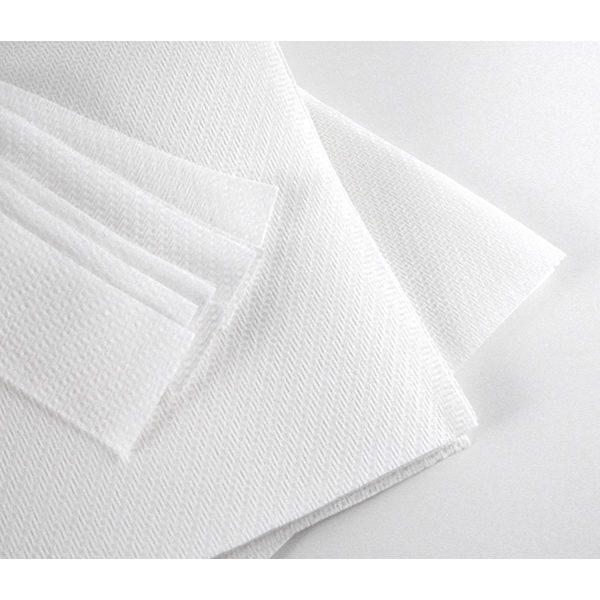 Industrial Wipe Strips