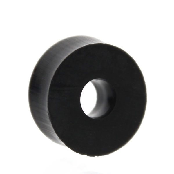 JLS Replacement Silicone Washer for New Flute Leak Isolator
