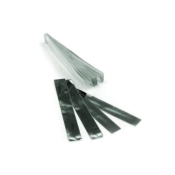 Ultra Thin Feeler Strip Pack