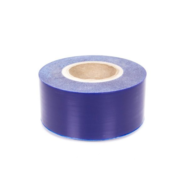 Protective Blue Tape 127061
